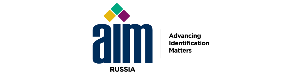 AIM-Chapters-OnLight_AIM-Russia-Tagline